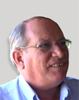 Ken Shearen